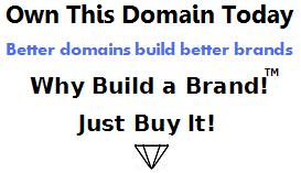 Alphabet Charlotte Domains